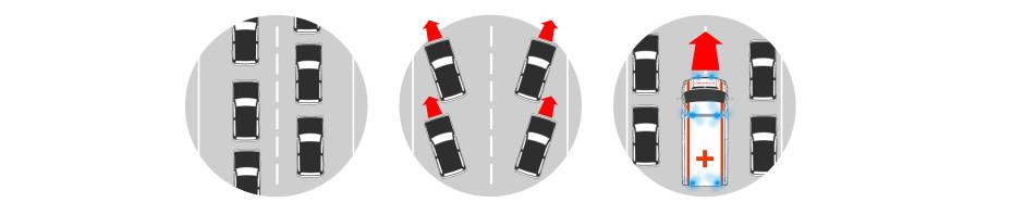 cropped-Rettungsgasse-banner-_-strich-weg