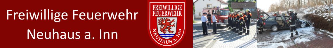 Freiwillige Feuerwehr Neuhaus a. Inn