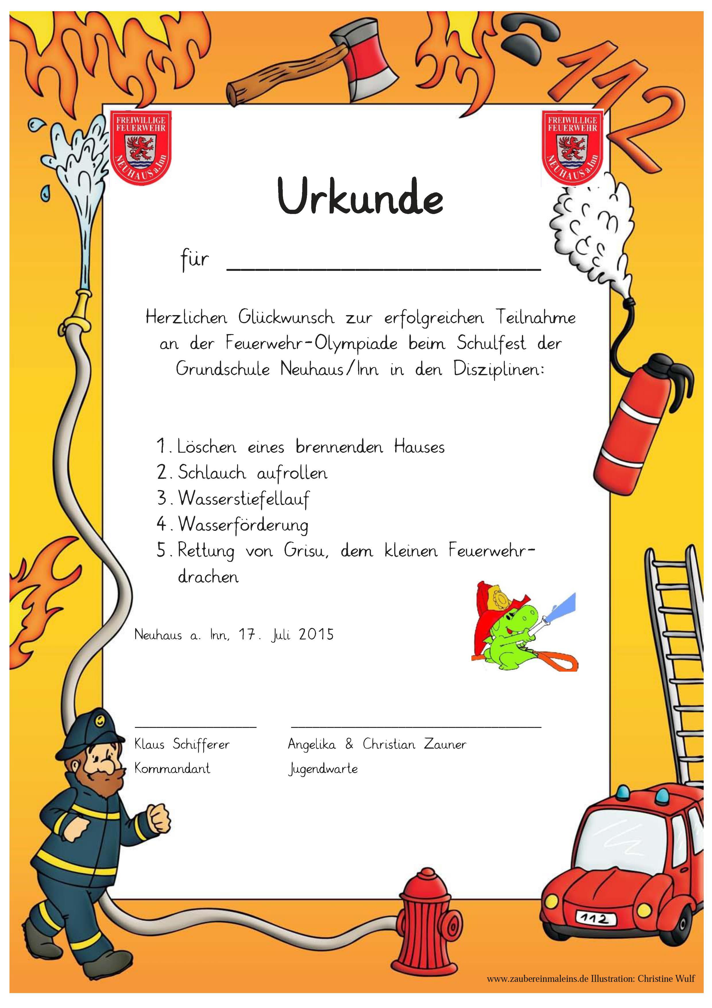 Gemütlich Zertifikatvorlage Für Kinder Zeitgenössisch - Beispiel ...