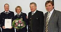 20160229_Rudolf_Gstöttl_ist_Ehren_KBM_1