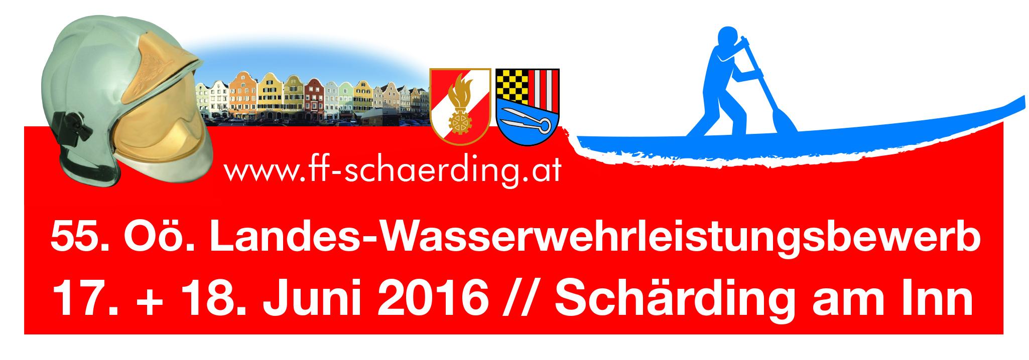 LWWLB-SCHÄRDING_LOGO-2016