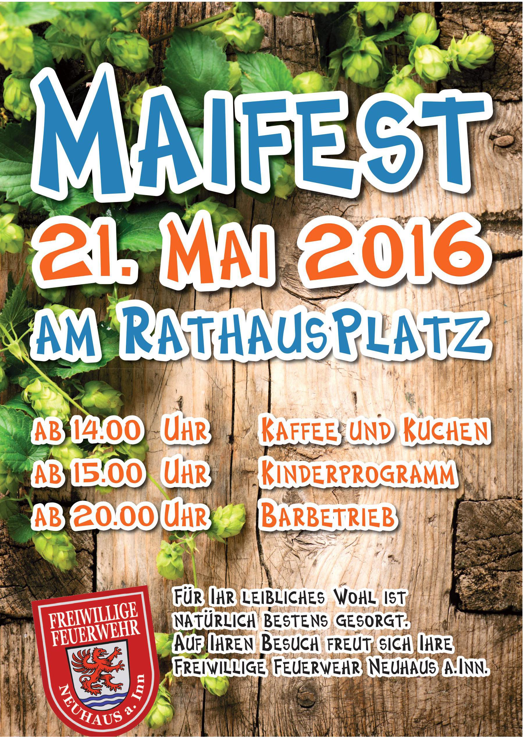 Maifest_Flyer